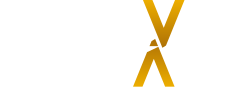 Neves & Ferrão logo